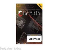 OEM Zagg Invisible Shield Screen Protector For LG Enlighten VS700 Verizon VS-700