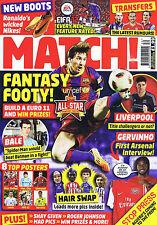 LIVERPOOL / GERVINHO / ROGER JOHNSON / SHAY GIVEN Match26July2011 -12
