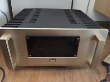 Accuphase A-50V A50V High End Endstufe P.I.A