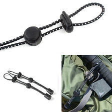 Camping Replacement Walking Stick Cane Holder Wrist Strap Rope Grip Aid Divine