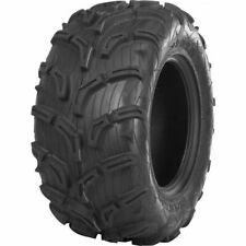 "25x11-10"" Maxxis Zilla 6 Ply Rear Quad Bike ATV UTV Tyre"