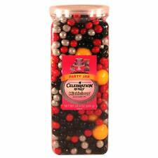 Celebration By Frey MixLicious Gumball & Chocolate Candy Mix 29.9oz
