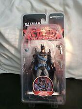 Dc Direct Batman Reborn Batman Jason Todd