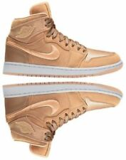 72c436626ff64c Jordan Metallic Athletic Shoes for Women for sale