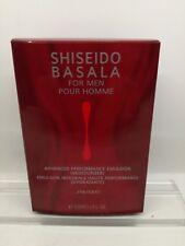 En Basala VenteEbay Shiseido Basala VenteEbay Shiseido En lKFcT1J