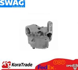 SWAG 32934722 ENGINE OE QUALITY OIL PUMP