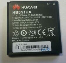 Bateria Original Huawei Ascend Y310, 320, U8818, G330, U8825, C8825 HB5N1HA
