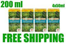 4X ECOFITOL - 50 ml  - bee food, nosematosis apis, American foulbrood treatment.