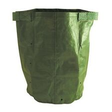 35L Large Grow Bag Planter Potato Vegetable Tree Carrot Growing Bags Pot Sack