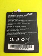 Genuine 2000mAh Battery BAT-A10 For Acer E380 Liquid E3 Z5 V380 Z150 Z150