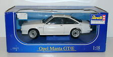 Revell Auto-& Verkehrsmodelle aus Druckguss für Opel