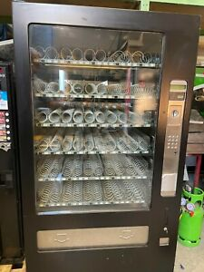 Wurlitzer BL645  MDB  Snack - Automat