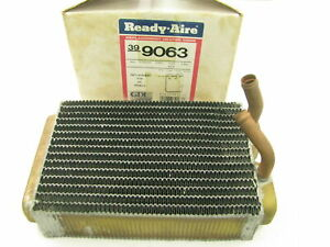 Ready Aire 399063 Brass HVAC Heater Core