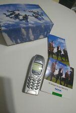 Nokia 6310i Cellulare Veicolare BMW-AUDI-MEECEDES ORIGINALE