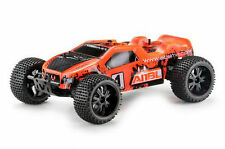 Absima AT1BL 4WD Electric Brushless Truggy 12211