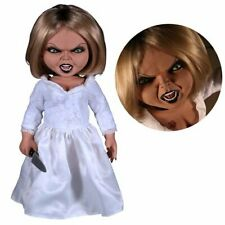 Child's Play Seed of Chucky Tiffany Mega-Scale with Sound 15-Inch Doll* PREORDER