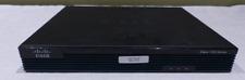 CISCO 1921 K9 GIGABIT ETHERNET ROUTER CMMF10ARA
