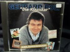 Gerhard Polt - Die Klassiker
