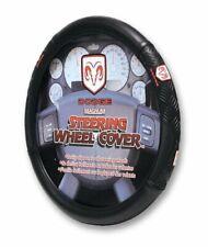 Fits Dodge Magnum Steering Wheel Cover