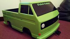 Vw t25 t3 camper ,tot rod,pull along,go cart, radio flyer,mobility scooter