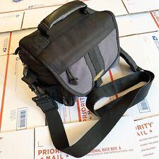 Lowepro Adventura EX 140 Shoulder Bag for DSLR Camera lens