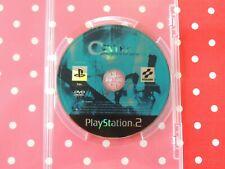 Contra Shattered Soldier Playstation 2 PS2 nur Disc - dt. Verkaufsversion