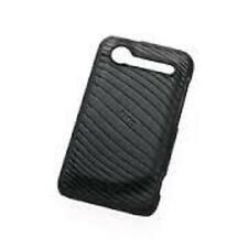 HTC Incredible 2/Incredible S Hard Shell (Black)