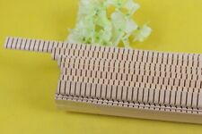 25x Strip Guitar Luthier Supply Purfling Binding Marquetry Inlay 740x17x4mm