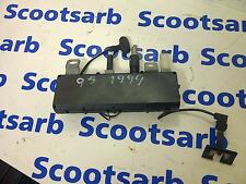 SAAB 9-5 95 Antenna Aerial 1-Channel Unit 1998 - 2010 4870309 4-Door