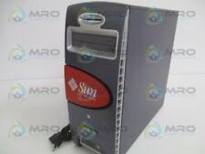 SUN MICROSYSTEMS SUNBLADE 1500 380-0961-01 COMPUTER *NEW NO BOX*