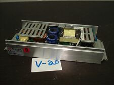 MW MEAN WELL PSP-225-48PD Power Supply