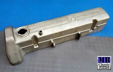 Genuine Mercedes Benz W123 250 Head Valve Cover NOS 1230100230 1230160105