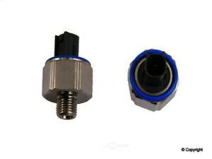 Ignition Knock (Detonation) Sensor-Genuine Ignition Knock(Detonation) Sensor