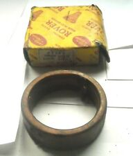 LAND ROVER SERIES I (ONE) REAR HUB SLEEVE  NEW NOS 7295 07295