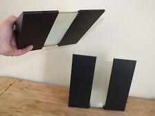 Paire d' appliques Box design Artoff - Lumen Center France