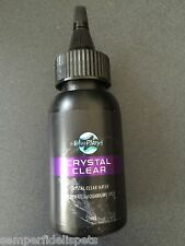 Blue Planet Crystal Clear Aquarium Fish 50ml
