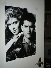 Tom Cruise Film Star Posters