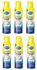 Scholl Fresh Step Antitranspirant Fußdeo Schuhspray Fußspray Spray Schuh 900ml