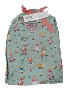Cath Kidston Ladies Girls Skate Party PJs Pyjama Bottoms New Tag Cotton S M L XL
