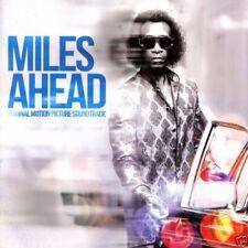 CD de musique pour Jazz Miles Davis