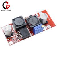 10Pcs DC Adjustable Step Up Down Converter XL6009 Power Supply Module Boost-Buck