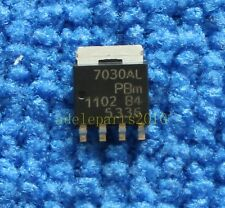 5pcs PH7030AL 7030AL ORIGIANL N-channel TrenchMOS logic level FET NEW