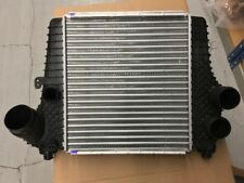 Genuine OEM Ford Intercooler BC3Z-6K775-B