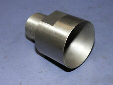 "LIPE BF-4134 NEW CUP CENTER, 1/2"" HOLE, FOR 181 AML MAGAZINE BARFEED"