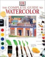 Watercolor Painting Technique Book Elizabeth Jane Lloyd Ray Smith