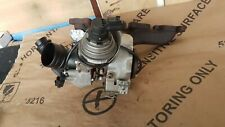 Original VW Caddy III Facelift 1,6 TDI 75KW/102PS Turbolader CAYD 03L253016T