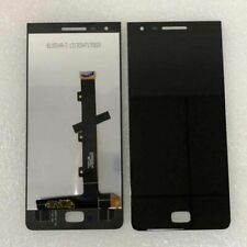 Pantalla de movimiento Blackberry y LCD Pantalla Táctil Digitalizador Cristal Reemplazo rápido