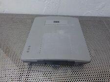 CISCO Aironet 1200 AIR-AP1220B-A-K9 Wireless Access Point (No ac adapter) MP20B