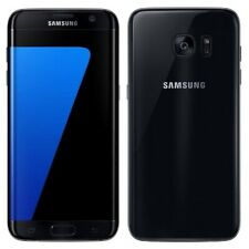 Samsung Galaxy S7  G935V 32 GB Black Unlocked