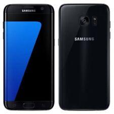 Samsung Galaxy S7  G935F 32 GB Black Unlocked